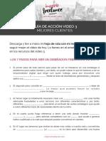 Guia Accion Video 3 Imperio Freelance