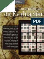 Antologia Instrumentos Unidad 2-1