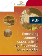 Expanding Economic Opportunity in the Presidential Poverty Nodes.pdf 204