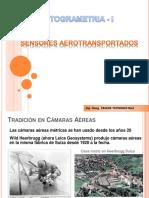 CAMARAS_AEREAS_2015.pdf