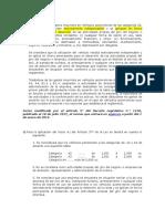 Gasto de Vehiculos w) 37° LIR y r) 21° RLIR - Informes SUNAT (2)