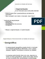 Serviços_Parte 2_20160203-1433
