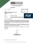 informe_lan.pdf