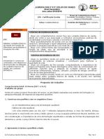 STC - NG3-DR1