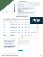 Military Database - Y-8F-200W Scramble