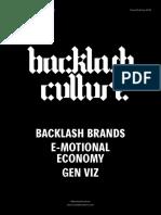 Backlash_Culture.pdf