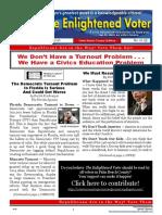 TEV 16-5E April 1 Issue