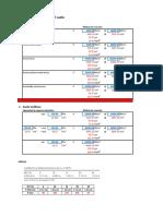 05 - Modulos de Subgrado V1 4