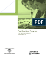 2015 Certification Handbook - Final - Rev 5 2015-1-13