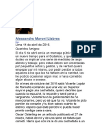 Alessandro Moroni Llabres