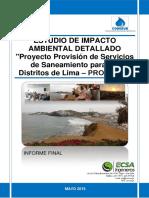 EIA Habilitacion Urbana (1ra parte) EIA.pdf