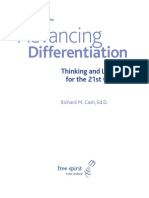 advancing-differentiation-forms