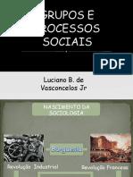 sociologia_MAXIMO_1.ppt