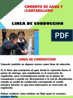 6 LINEA DE CONDUCCION.pdf