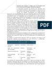 Cuáles Son Los Factores de Riesgo y Cuáles Son Los Factores de Protección Contra El Consumo de Drogas (2)
