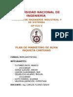 Formato Plan de Mkt (1)