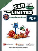 Libro del alumno  2 A.PDF