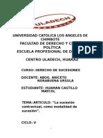 Universidad Catolica Los Angeles de Chimbot2