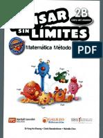 Libro del alumno  2 B.PDF