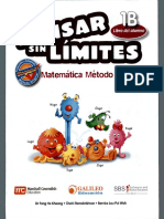 Libro del alumno 1ºB.PDF