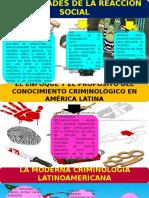 diapositiva meliza.pptx