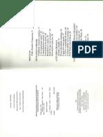 PINSKY, Jaime. Cidadania e Educação..pdf