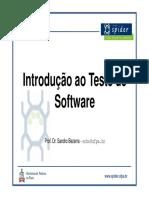 Aula01_Teste.pdf