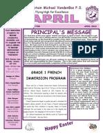 april_2010-3