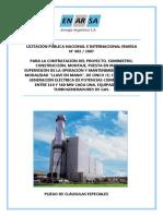 Pliego5 Centrales Electricas