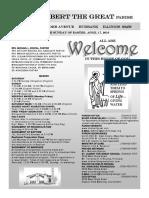 605APRIL17.pdf