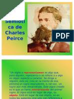 lasemioticadepeirce-090810190021-phpapp02