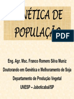 AULAGENETICADEPOPULACAO-UNESP.pdf
