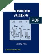 Avance de Analisis de Laboratorio_primer Parcial_a-b Groups