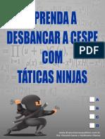 EBOOK NINJA CESPE.pdf