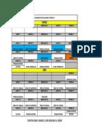5A-CalendarioMar-Abr (1)