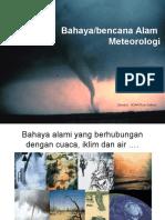 Bencana Meteorologi.ppt