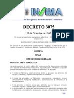 Decreto 3075_97 (Reglamentación Alimentaria).doc