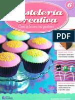 Pasteleria Creativa 06