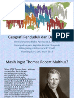 Geografi Penduduk dan Demografi.pdf