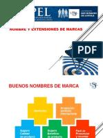 Branding El nombre y estrategias.pptx