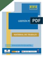 Gestión_Pública (Recuperado)