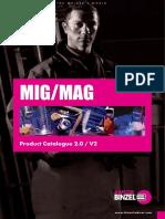migmag-