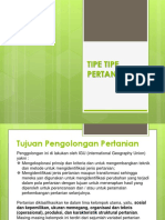 Tipe-tipe Pertanian.pdf