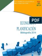 facultad_economia