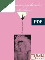 Los Amores Prohibidos - Leopoldo Azancot