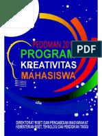 07 PKM-AI_1