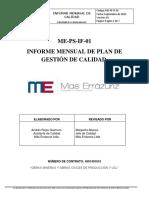 1.4 Informe Mensual Septiembre de PGC