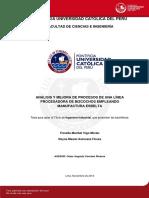 VIGO_FIORELLA_MEJORA_PROCESOS_LINEA_PROCESADORA_BIZCOCHOS_MANUFACTURA_ESBELTA.pdf