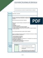 Actividad de Aprendizaje-Investigacion Empresa