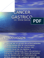 CANCER GASTRICO11111.ppt